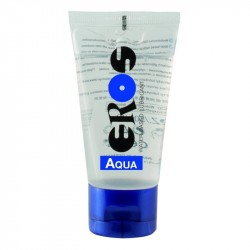 Eros Aqua 50 ml / 1.7 fl.oz.