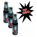 Deal Extremeo 3 x Extremeo