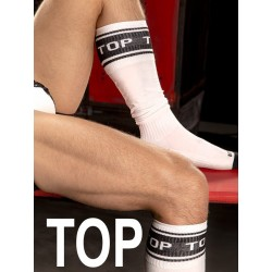 Identity Football Socks -TOP-