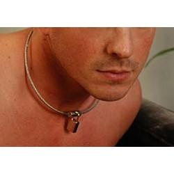Slave Collar Tom