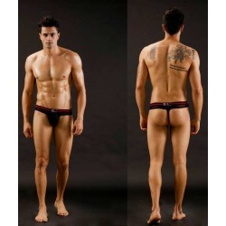 Bodytrends Jock black