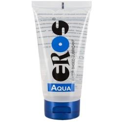 Megasol ER33200 EROS Water Glides Aqua Tube 200ml