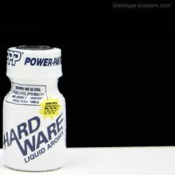 P004 Hardware Liquid  9 ml