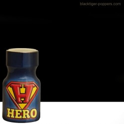 P008 Hero Poppers Strong - 10 ml