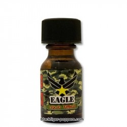 Premium Strong Poppers Eagle 15 ml