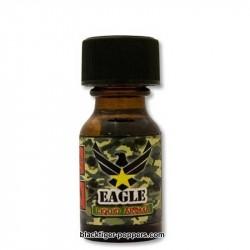 Eagle 15 ml AROMA