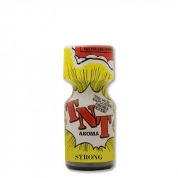 TNT Aroma 10 ml – room aroma
