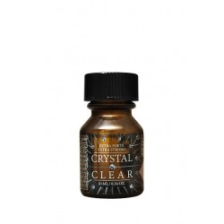 Crystal Clear 10 ml