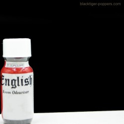 English Poppers 25 ml