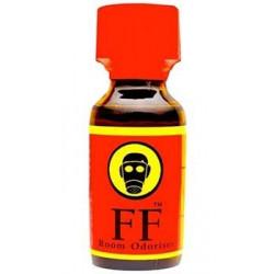 P062 FF 25 ml - Aroma - KNALLT GEWALTIG -