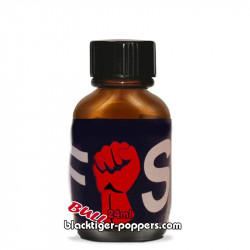 Premium Fist Bull 24 ml Poppers