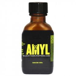 P040 AMYL Poppers die besten Nitrite Amyl