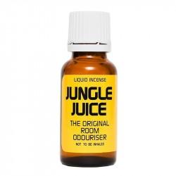 P080 JUNGLE JUICE THE ORIGINAL 15 ml from UK
