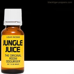 Jungle Juice THE ORIGINAL 15 ml