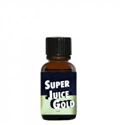 P065  SUPER JUICE GOLD - KNALLT- 24 ml