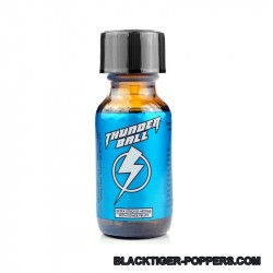 Xtreme Power Aroma Thunder Ball 25ml