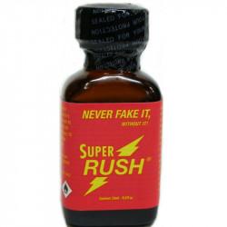 Super Rush 24 ml