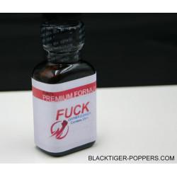 FUCK ULTRA STRONG  PREMIUM FORMULA 25ml