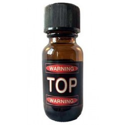 TOP POPPERS  UK 25ml