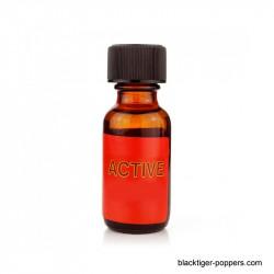 ACTIVE FORMULAR - 25 ml