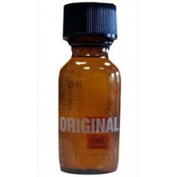 Original Poppers 25ml