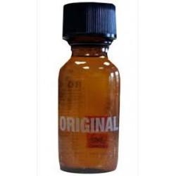 Original Poppers 25ml