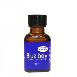 Blue boy Poppers 30ml