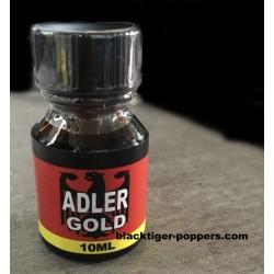 ADLER GOLD 10ml
