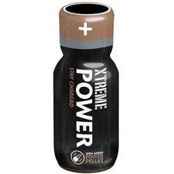 XTREME POWER METALL POWER  22 ml