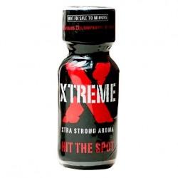 Xtreme  22 ml
