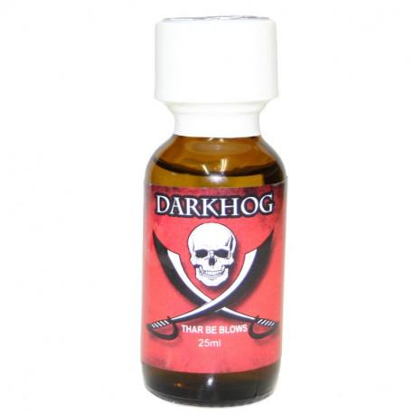 FOLSOM XXBERLIN 25 ml - Aroma - KNALLT -