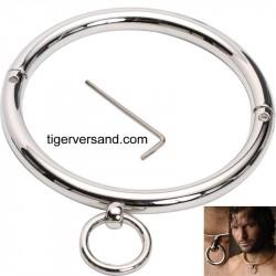 SKLAVEN Halsband STRONG