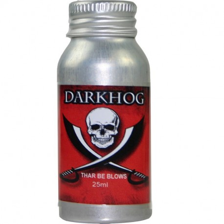 DARKHOG THAR BE BLOWS 25 ml