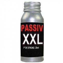 PASSIV F*CK STRONG - KNALLT -