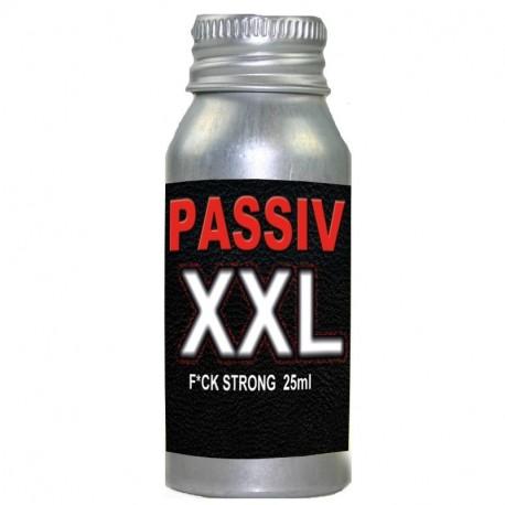 PASSIV F*CK STRONG 24 ml