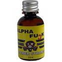 ALPHA FUCK - KNALLT GEWALTIG  24 ml