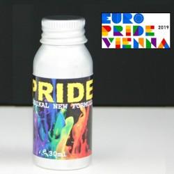 PRIDE AROMA  24 ml Der Stärkste Kick aus der Dose