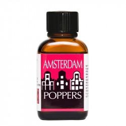 Premium Poppers Ice