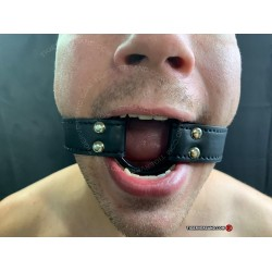 DEEP THROAT GAG BLOWJOB