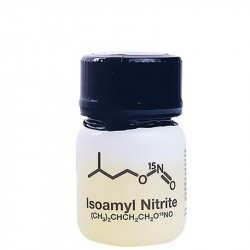 Iso AMYL the hottest kick out of the can 30 ml