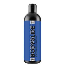 BODYGLIDE by EROS Wasser Premium-Gleitgel 1000ml