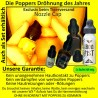 POPPERS BOOSTER DIFFERENT SIZES