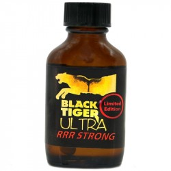 BLACKTIGER GOLD RRR ULTRA STRONG FORMULA