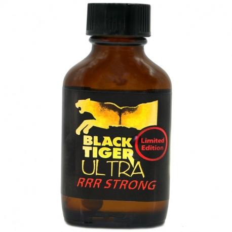 BLACKTIGER GOLD RRR ULTRA STRONG FORMULA