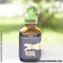 XTRM Inhaler Green & 1 x black Tiger Poppers