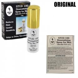 BODYGLIDE by EROS waterbased Premium-Gleitgel 1000ml