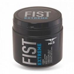 FIST EXTREME Lube