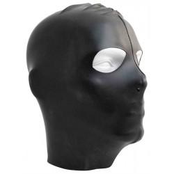 Mister B Datex Hood Eyes Open Only