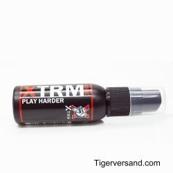 XTRM Anal - Besser als Poppers Entkrampfungsspray