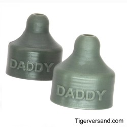 XTRM INHALER DADDY XL